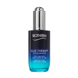 ACCELERATED SERUM REPARATEUR 30ML BLUE THERAPY BIOTHERM