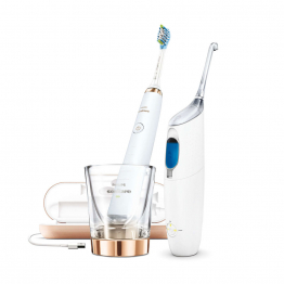 AirFloss Ultra - Microjet interdentaire HX8492/04 Sonicare Philips