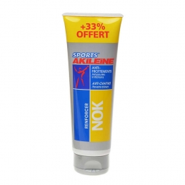 AKILEINE SPORT CREME NOK ANTI-FROTTEMENTS 100ML