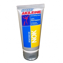 AKILEINE SPORT CREME NOK ANTI-FROTTEMENTS 75ML