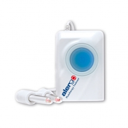 ALERGO VM 911 PHOTOTHERAPIE