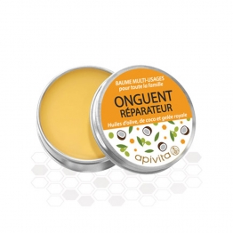 APIVITA ONGUENT REPARATEUR MULTI-USAGES 15G