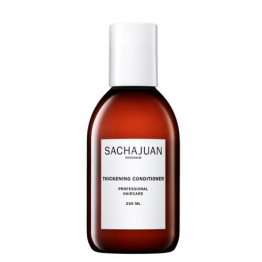 Thickening Conditioner - Après-Shampoing cheveux fins 250ml Sacha Juan
