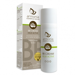 ARMONIA BB CREME HELIX ACTIVE 30 ML