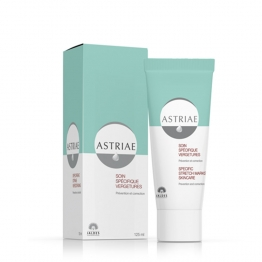 ASTRIAE SOIN SPECIFIQUE VERGETURES 125ML