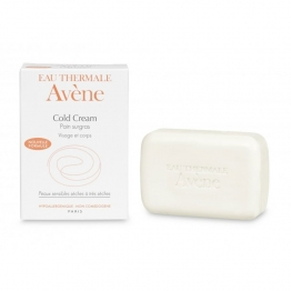 AVENE COLD CREAM PAIN SURGRAS 100 G