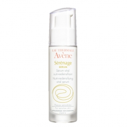AVENE SERENAGE SERUM ANTI-AGE 30ML