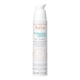 AVENE TRIACNEAL EXPERT SOIN IMPERFECTION PERSISTANTES PEAUX A TENDANCES ACNEIQUE 30 ML