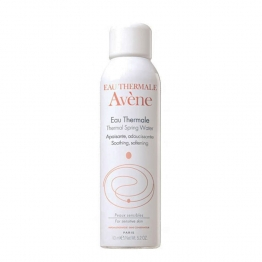 AVENE EAU THERMALE EN SPRAY 50ML