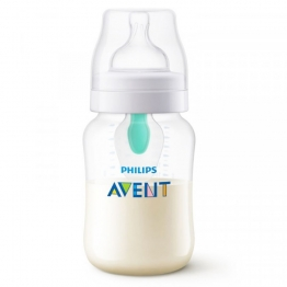 AVENT BIBERON ANTI-COLIC 260ML