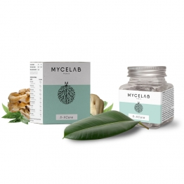 B-XCARE 70 GELULES CONFORT ARTICULAIRE MYCELAB