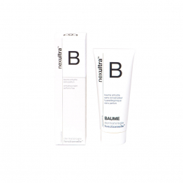 BAUME ANHYDRE 100ML NEXULTRA B UNIVERSKIN