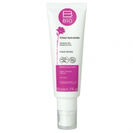 BCOMBIO ESSENTIELLE CREME MAINS/ONGLES - PROTECTRICE REPARATRICE 50ML