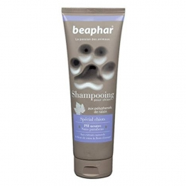 BEAPHAR SHAMPOOING POUR CHIOT 250ML