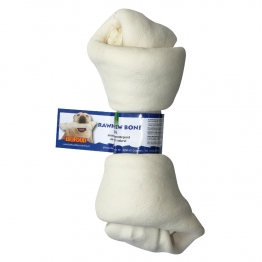 BIOFOOD OS NOUE A MACHER DENTAL BONE 18CM
