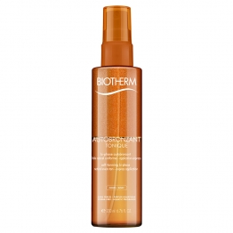 BIOTHERM AUTOBRONZANT TONIQUE BIPHASE CORPS 200ML