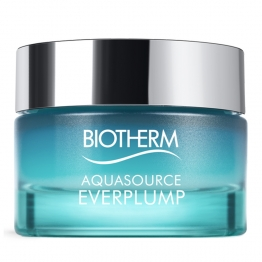 BIOTHERM AQUASOURCE EVERPLUMP SOIN CONCENTRE HYDRATANT 50ML