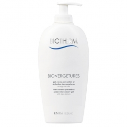 BIOTHERM GEL-CREME BIOVERGETURES 400ML