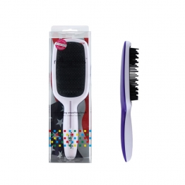 BROSSE A CHEVEUX LISSANTE ROLLING HILLS