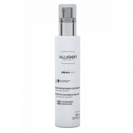 BRUME PROTECTRICE OXYGENANTE 100ML URBAN AIR IALUGEN