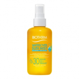BRUME SOLAIRE INVISIBLE SPF30 200ML WATERLOVER SUN MIST CORPS BIOTHERM