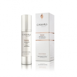 CASMARA LUXURY SERUM REVITALISANT 50ML