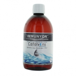 CATALYONS IMMUNYON 500ML