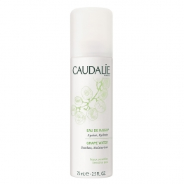 CAUDALIE EAU DE RAISIN 75ML
