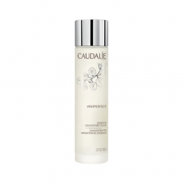 CAUDALIE VINOPERFECT ESSENCE CONCENTREE ECLAT 150ML