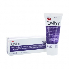 CAVILON CREME IRRITATIONS ET ROUGEURS 28G
