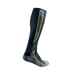 CHAUSSETTES DE RECUPERATION RECOVERY 2 SIGVARIS