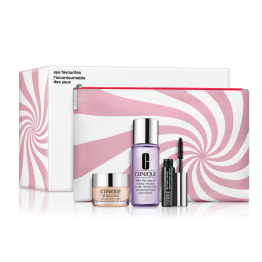 Coffret All About Eyes Clinique
