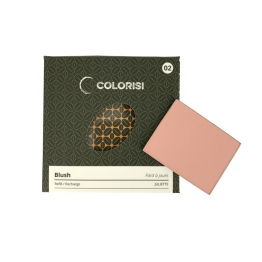 COLORISI BLUSH RECHARGE 8G