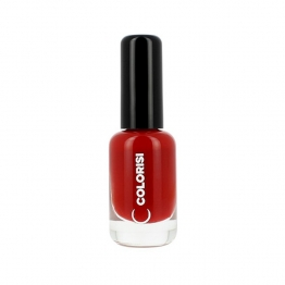 COLORISI VERNIS A ONGLES DOLCE VITA 8ML