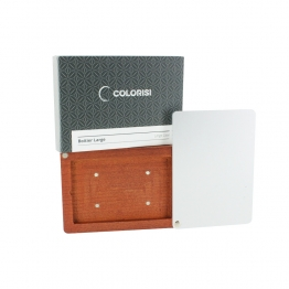 COLORISI PALETTE RECHARGEABLE TAILLE LARGE