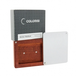 COLORISI PALETTE RECHARGEABLE TAILLE MEDIUM