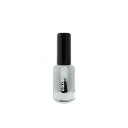 COLORISI VERNIS TOP COAT 8ML