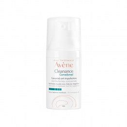 CONCENTRE ANTI-IMPERFECTIONS 30ML CLEANANCE COMEDOMED AVENE