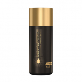 CONDITIONNEUR 50ML DARK OIL LISSE ET DEMELE SEBASTIAN