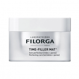 Crème absolue Mat Correction rides 50ml Time-Filler Filorga