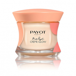 Crème Glow 50ml My payot Payot