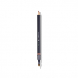 Crayon a levres 1.1g Maquillage Dr. Hauschka