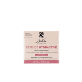 CREME NUTRITIVE 50ML Defence Hydractive Bionike
