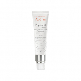 Creme protectrice lissante SPF30 30ml Physiolift Avene