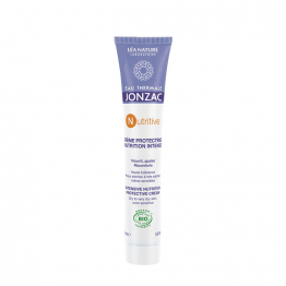CREME PROTECTRICE NUTRITION INTENSE 50ML NUTRITIVE JONZAC