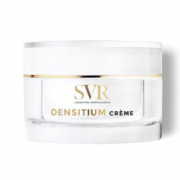 CREME RAFFERMISSANTE HYDRATANTE 50ML DENSITIUM 45+ SVR