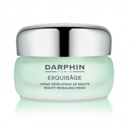 DARPHIN EXQUISAGE CREME REVELATRICE DE BEAUTE 50ML