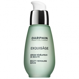 DARPHIN EXQUISAGE SERUM REVELATEUR DE BEAUTE 30ML