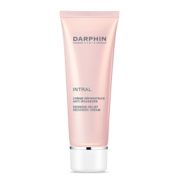 DARPHIN INTRAL CREME REPARATRICE ANTI-ROUGEUR 50ML