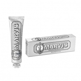 Dentifrice Smokers whitening 85ml Blanchissant Pour les fumeurs Marvis